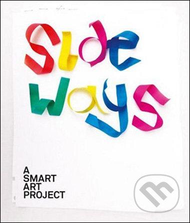 Sideways -