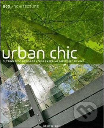 Urban Chic -