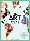 The Art Atlas - John Onians