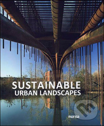 Sustainable Urban Landscapes -