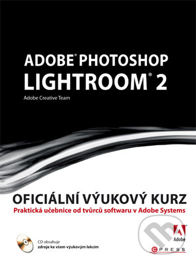 Adobe Photoshop Lightroom 2 -