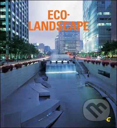 Eco-Landscape -