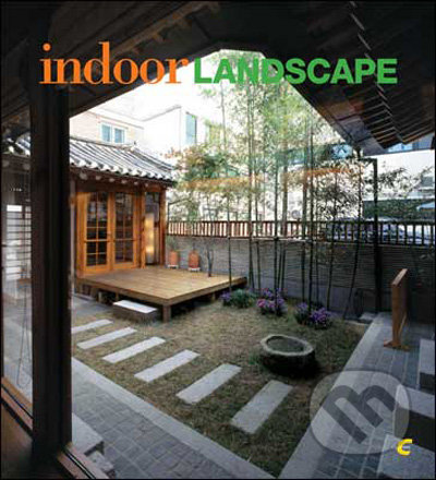 Indoor Landscape -
