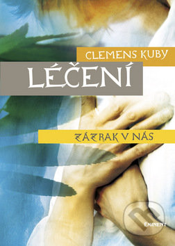 Léčení - Clemens Kuby