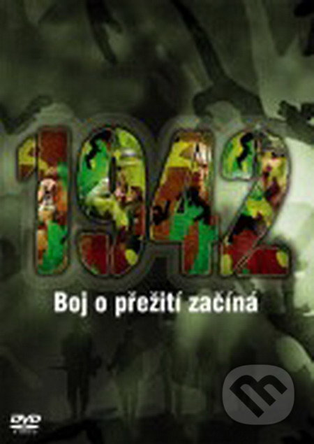 1942 DVD