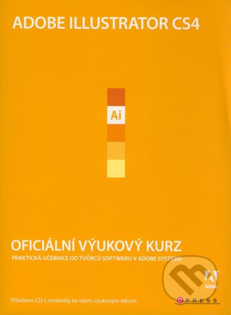 Adobe Illustrator CS4 -