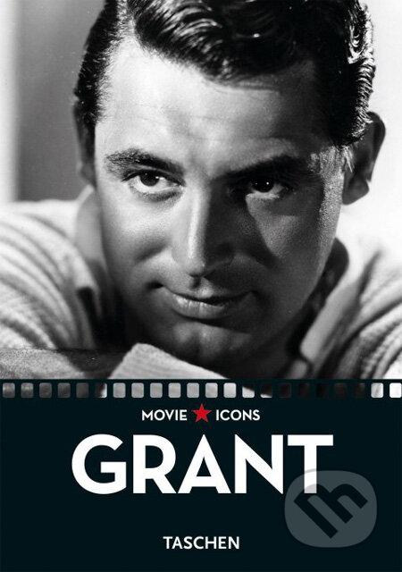 Cary Grant - F. X. Feeney