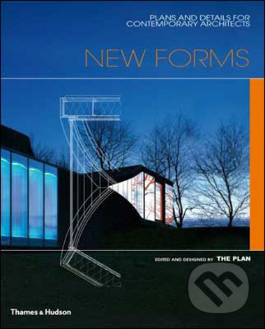 New Forms -