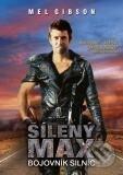 Šialený Max: Bojovník ciest DVD