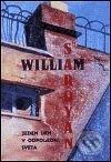 Jeden den v odpoledni světa - William Saroyan