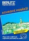 Azurové pobřeží - kapesní průvodce - Kolektiv autorů