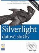 Silverlight - datové služby - John Papa