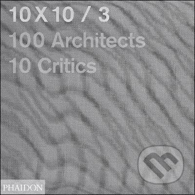 10x10/3 -