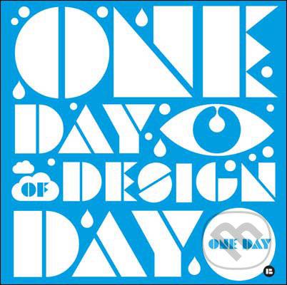 One Day - Emil Kozak