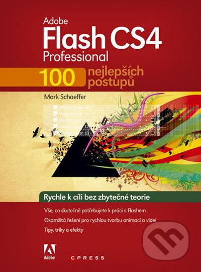 Adobe Flash CS4 Professional -