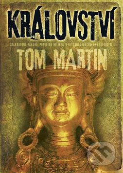 Království - Tom Martin