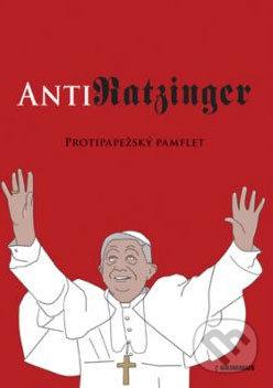 AntiRatzinger -