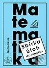 Sbírka úloh z matematiky pro gymnázia: Goniometrie - Náhled učebnice
