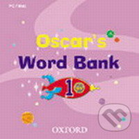 Oscar´s Word Bank 1 -