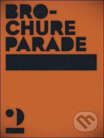 Brochure Parade 2 -