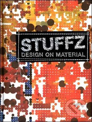 Stuffz -