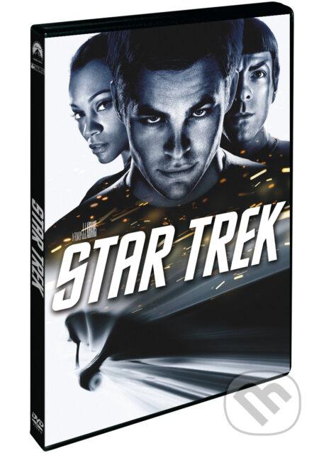 Star Trek 1DVD DVD