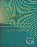 Art Deco Complete - Alastair Duncan