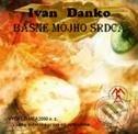 Básne môjho srdca (e-book v .doc a .html verzii) - Ivan Danko