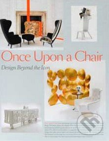 Once Upon a Chair -