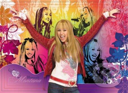 Hannah Montana -