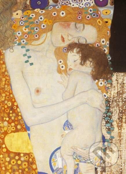 Klimt, Tri ženy -