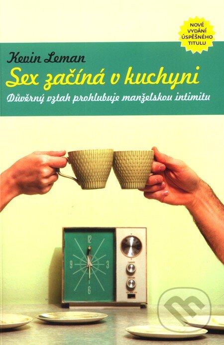 sex v kuchyni baculky cz