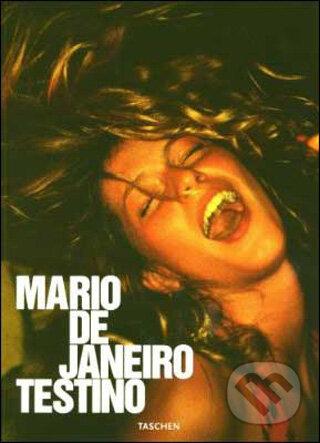 MaRIO DE JANEIRO Testino - Gisele Bündchen, Caetano Veloso , Regina Casé