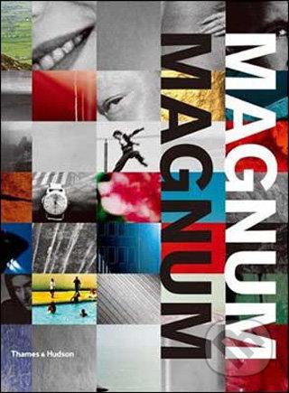 Magnum Magnum -
