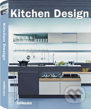 Kitchen Design -
