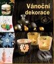 Vánoční dekorace - Denise Crolle-Terzaghi
