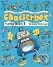 Chatterbox 1 - Náhled učebnice