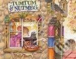 Bearn - Tumtum and Nutmeg - Emily Bearn
