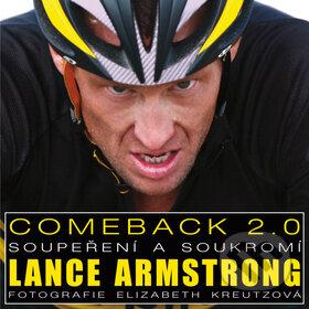 Lance Armstrong Comeback 2.0 -