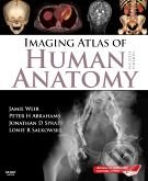 Imaging Atlas of Human Anatomy - Peter H. Abrahams