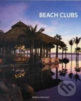 Beach Clubs -