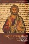 Skryté evangelium - Neil Douglas-Klotz