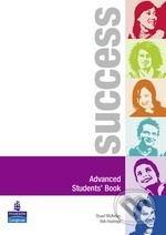 Success - Advanced - Stuart McKinlay, Bob Hastings