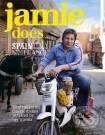 Jamie Does - Jamie Oliver