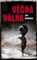 Věčná válka - Joe Haldeman