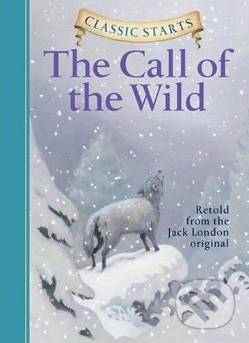 The Call of the Wild -