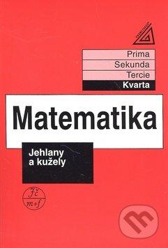 Matematika -