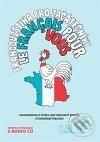 Francouzština pro začátečníky - 3 CD - Marie Pravdová