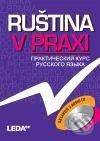 Ruština v praxi -