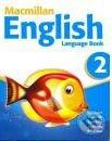 Macmillan English 2 - Printha Ellis